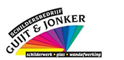 Schildersbedrijf Guijt & Jonker